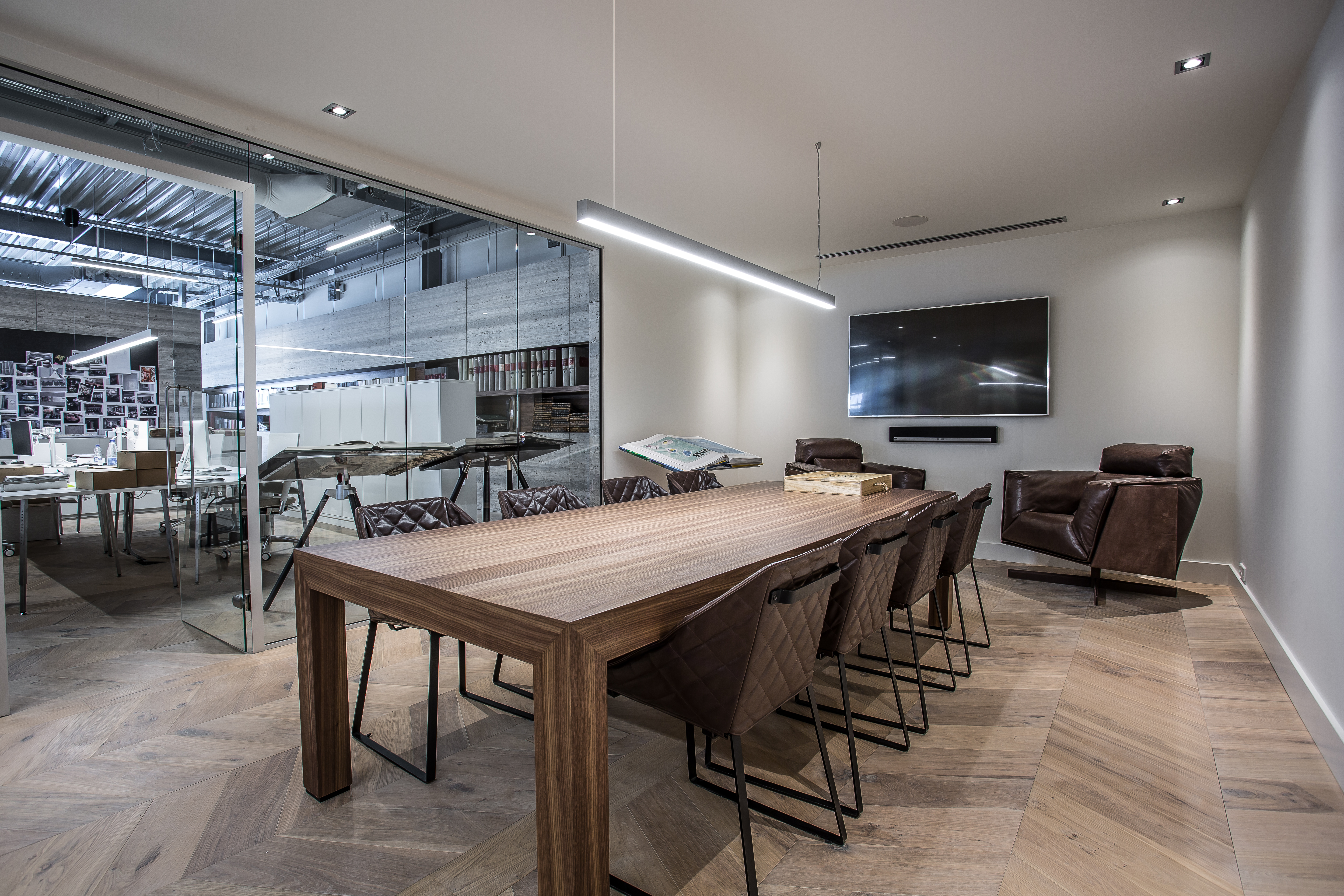 bw-interieur-oost-coulisse-high-res-2762