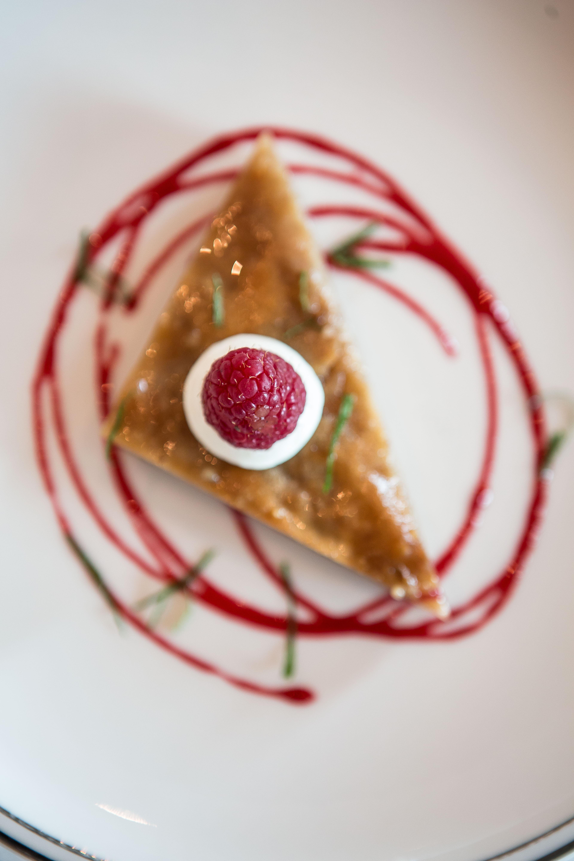 scylla-pastry-dessert-8299