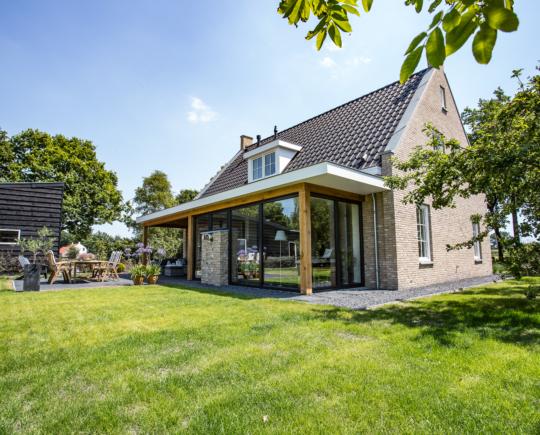 jansen-lepelstraat-9932